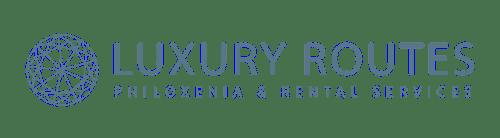 Luxury Routes