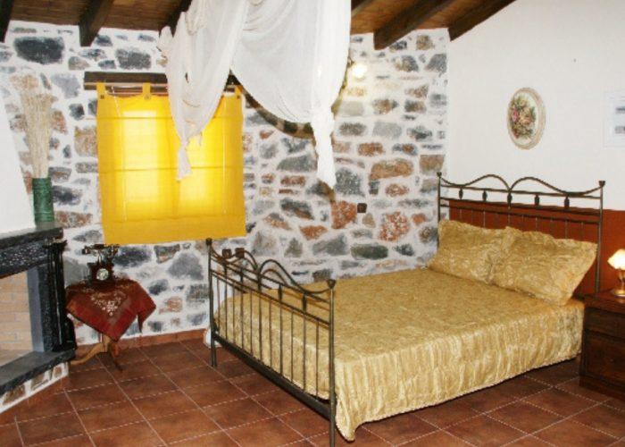 Agrotikon Traditional Cottage
